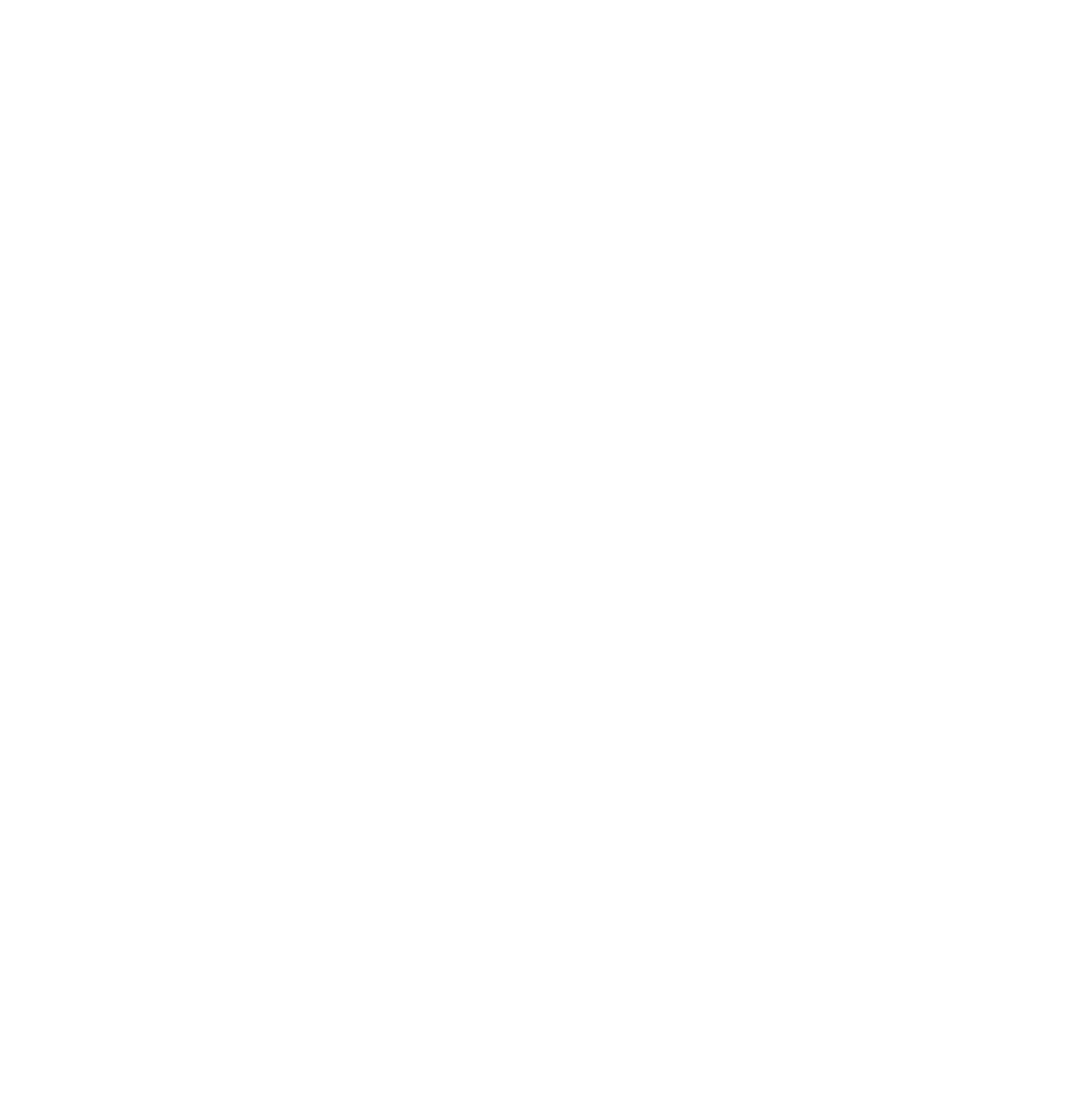 Mac Motorhomes